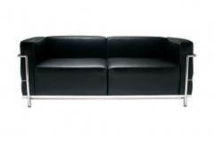 Sofa Lc3 - Classica Design