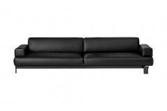 Sofa Otello - Classica Design