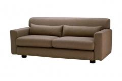 Sofa Past - Classica Design