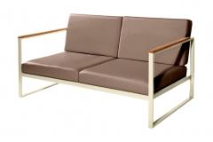 Sofa Theo - Classica Design