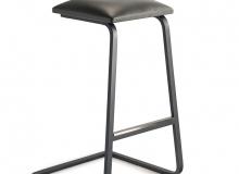 Cadeira Baco Bar