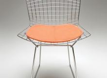 Cadeira Bertóia – Almofada