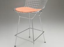 Cadeira Bertóia Bar – Almofada