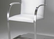 Cadeira Brno 255