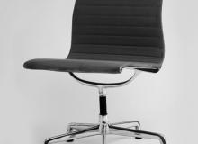 Cadeira EA330