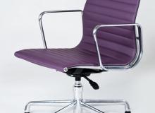 Cadeira EA331BSG