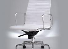 Cadeira EA337G
