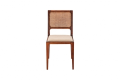 Cadeira Liss - Decameron