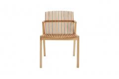 Cadeira Se7e - Decameron