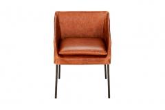 Cadeira Soul - Decameron