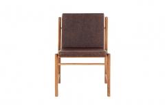 Cadeira Viky - Decameron