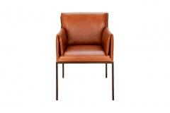 Cadeira Virah - Decameron