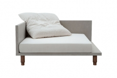 Chaise Flat - Decameron