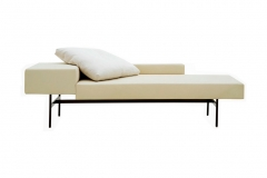Chaise Miss - Decameron