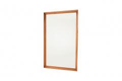 Espelho Gros - Decameron