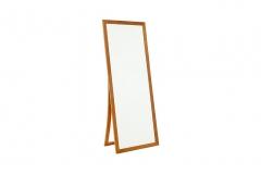 Espelho Lluc - Decameron