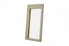Espelho Meu - Decameron