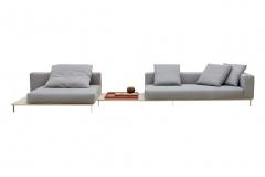 Sofa Boxer - Decameron