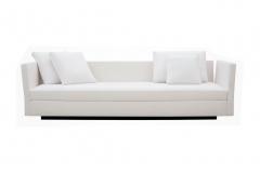 Sofa Calle - Decameron
