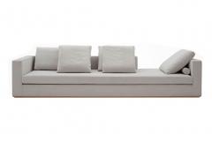 Sofa Dom - Decameron