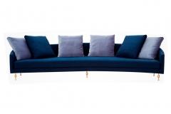 Sofa Neo Curve - Decameron