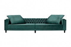 Sofa Nouvelle - Decameron