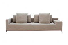 Sofa Studio - Decameron