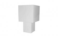 Abajur Cubi - Diagonale