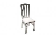 Cadeira Archi - Diagonale