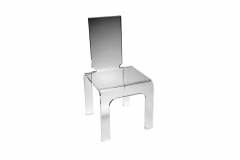 Cadeira Parma - Diagonale