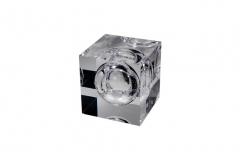 Caixa Esfera - Diagonale