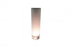 Luminaria Coluna De Mesa - Diagonale
