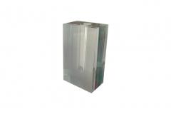 Vasos - Diagonale