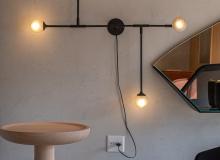 fotografia-arquitetura-ambientes-daniel-santo-fotografo-di-moveis-jau-1005