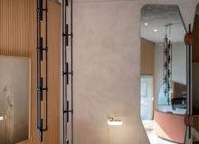 fotografia-arquitetura-ambientes-daniel-santo-fotografo-di-moveis-jau-1008