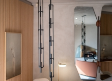 fotografia-arquitetura-ambientes-daniel-santo-fotografo-di-moveis-jau-1009