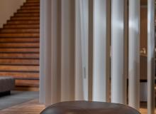 fotografia-arquitetura-ambientes-daniel-santo-fotografo-di-moveis-jau-1011