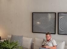 fotografia-arquitetura-ambientes-daniel-santo-fotografo-di-moveis-jau-1012