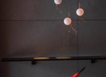 fotografia-arquitetura-ambientes-daniel-santo-fotografo-di-moveis-jau-1026