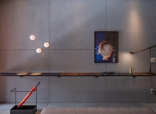 fotografia-arquitetura-ambientes-daniel-santo-fotografo-di-moveis-jau-1031
