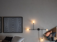 fotografia-arquitetura-ambientes-daniel-santo-fotografo-di-moveis-jau-1032
