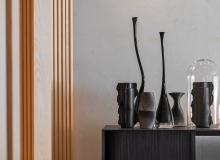 fotografia-arquitetura-ambientes-daniel-santo-fotografo-di-moveis-jau-1034