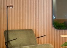 fotografia-arquitetura-ambientes-daniel-santo-fotografo-di-moveis-jau-1039