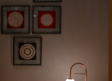 fotografia-arquitetura-ambientes-daniel-santo-fotografo-di-moveis-jau-1040