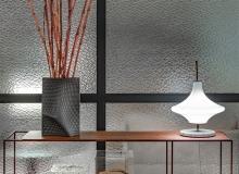 fotografia-arquitetura-ambientes-daniel-santo-fotografo-di-moveis-jau-1061