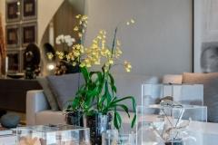 fotografia-de-ambientes-arquitetura-daniel-santo-jau-di-moveis-1010
