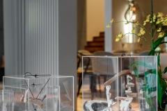fotografia-de-ambientes-arquitetura-daniel-santo-jau-di-moveis-1012