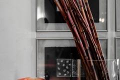 fotografia-de-ambientes-arquitetura-daniel-santo-jau-di-moveis-1015