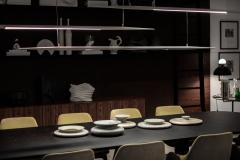 fotografia-de-ambientes-arquitetura-daniel-santo-jau-di-moveis-1036