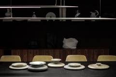 fotografia-de-ambientes-arquitetura-daniel-santo-jau-di-moveis-1037